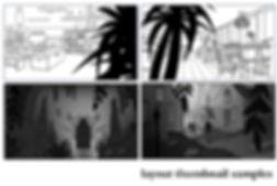 layoutsamples4.jpg