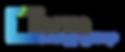 Terra Energy Group Logo