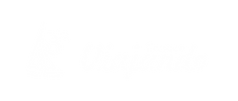 ConoceV-LogoFondoOscuro(Trasparente)DosC