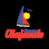 ConoceV-LogoCuadroFondoClaro(Trasparente