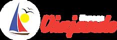 EncabezadoConoceV-LogoFondoOscuro(Traspa