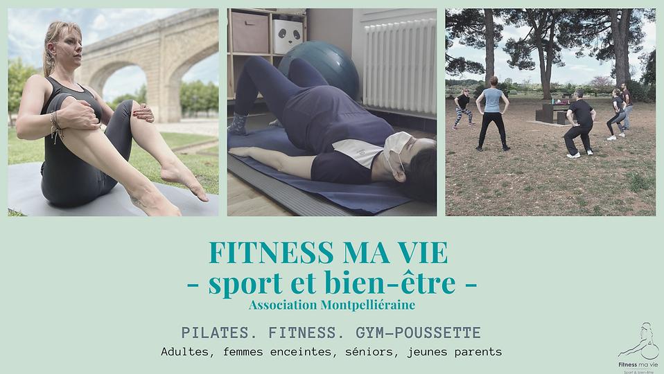 Fitness Ma Vie - sport et bien-être.png