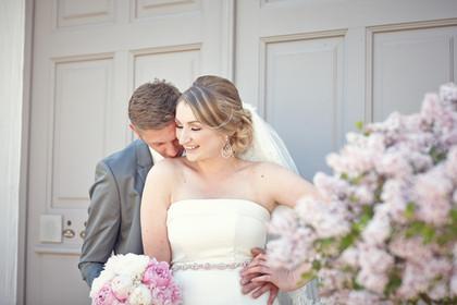 Hochzeit116.jpg