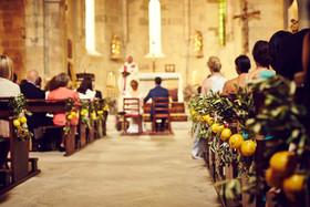 Sarras-Hochzeit306.jpg