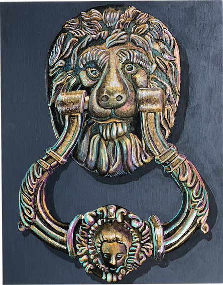 doorknocker.png