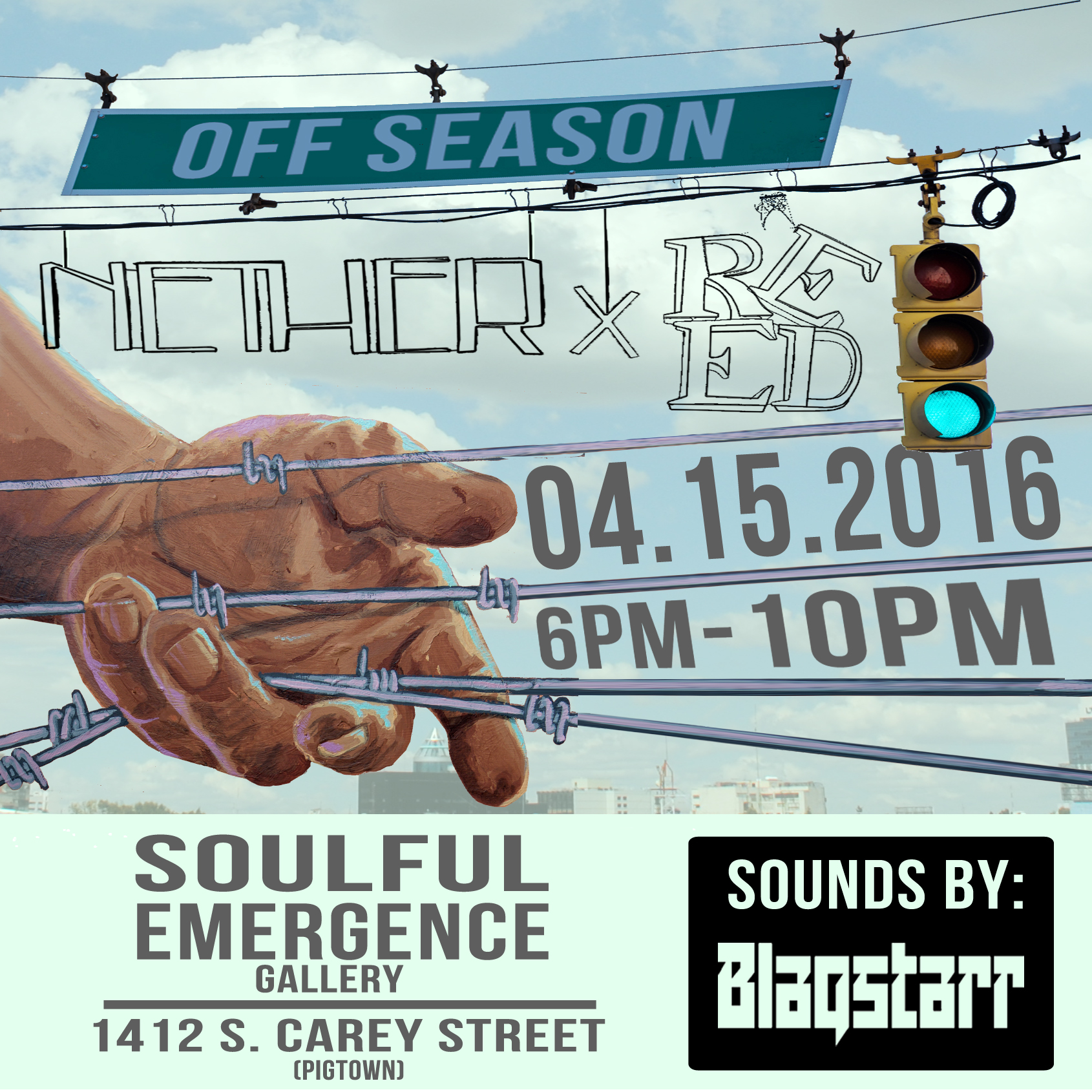 nether reed square flyer.jpg