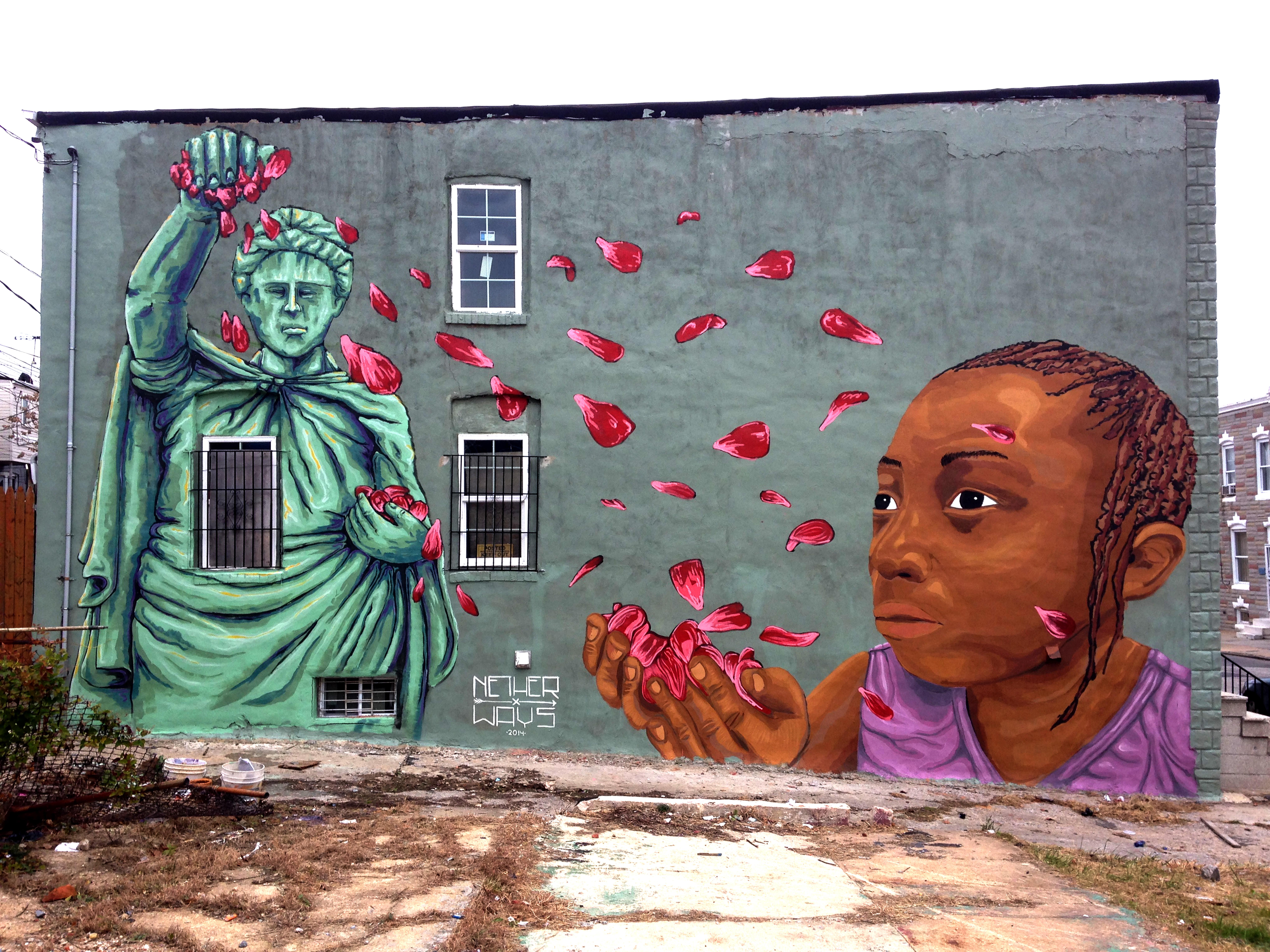Rose Street Mural.jpg
