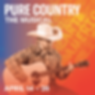 Pure Country Logo.png