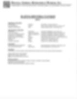 KRY Resume Pic.png
