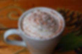 Coffee_2019_001.jpg
