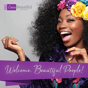 welcome to carabeautiful.jpg