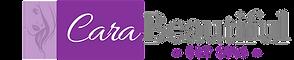 CaraBeautiful logo Final.png