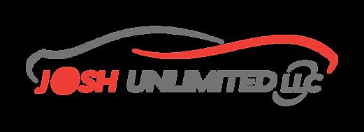 ju__Logo.png