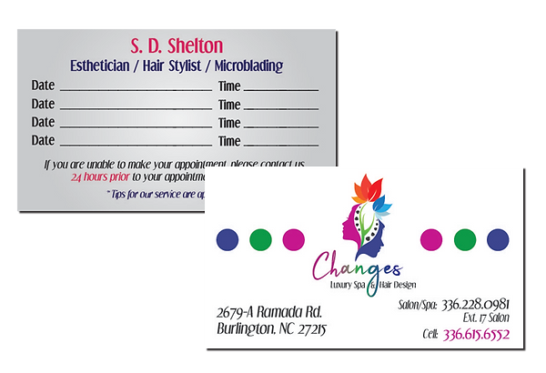 changes, business-card mock-up.png