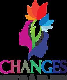 ChangesLogoSerif.png