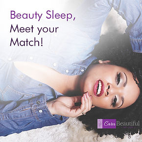 beauty sleep post.jpg