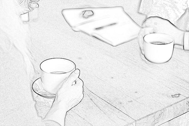 table9-7.jpg