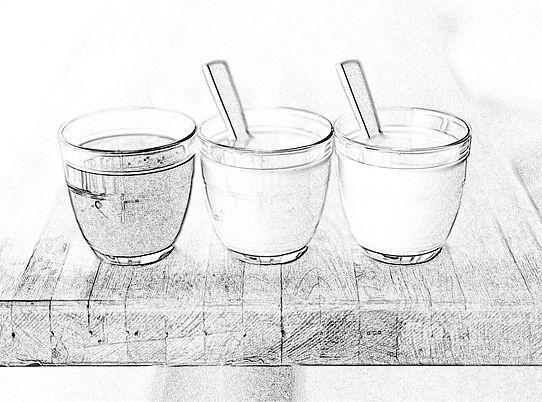 table9-9.jpg