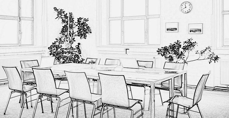 table9-8.jpg