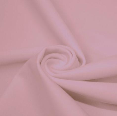 Blush Spandex