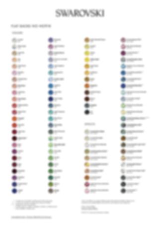 Color-Chart-Flat-Back-Not-Hotfix+(dragge