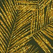 Olive Palm