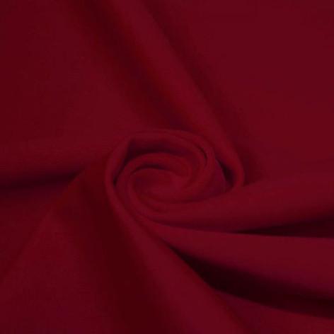 Scarlet Spandex