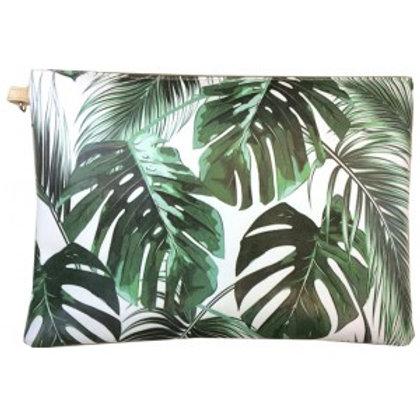 Palm Zip