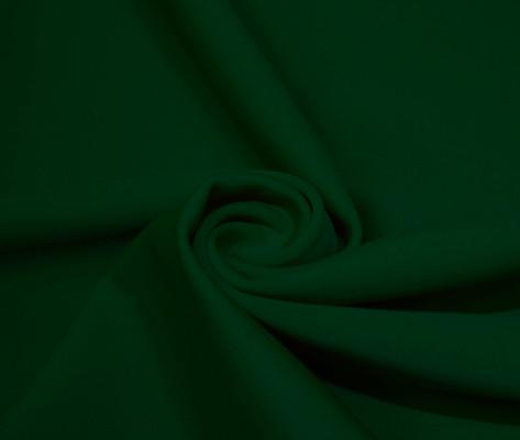 Alpine Green Spandex