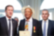 Médaille_Mérit_Wallon.png