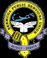 bermuda-P-S_U-logo-220.png