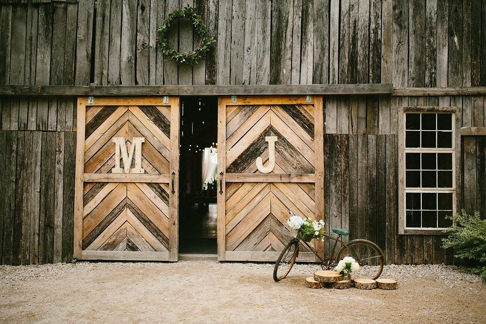 Meadow Hill Farm - Columbia, TN