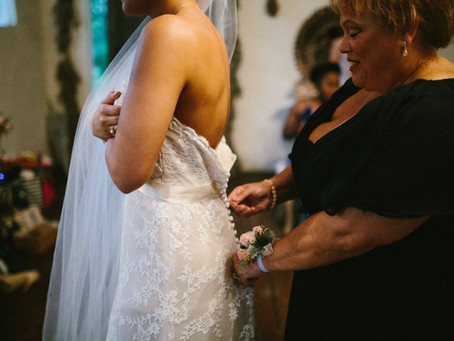 Should you hire a wedding coordinator?