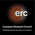 Logo_black_ERC.png