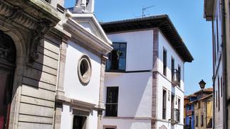 Palacio Fontela
