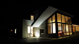 """""""Premios de arquitectura de asturias XXIII"""""""