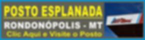 ESPLANADA.png