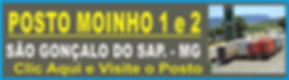 MOINHO.png