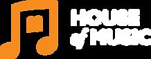 HOM_logo-12 2 copy.png