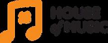 HOM_logo-12.png