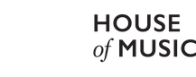 HOM_logo-13.png