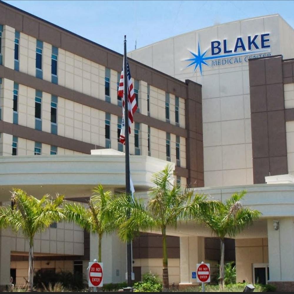 Blake Medical.png