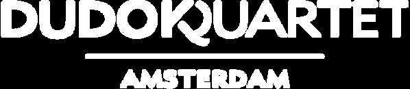 DudokQuartetAmsterdam-Logo_white.png