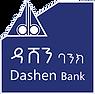 Dashen-Bank-Logo-Addis-Ababa-Ethiopia.png