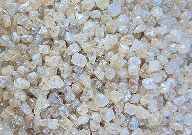 buy rough diamonds online