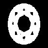 Ovel shaped diamonds.webp