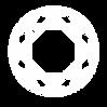 round shaped diamonds