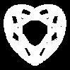 heart shaped diamonds.webp