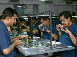 diamond manufacturer in India