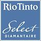 rio tinto diamond mine